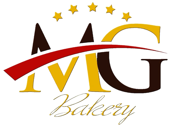 M&G Bakery